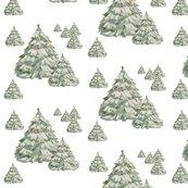 Rrran_evergreen_forest_shop_thumb