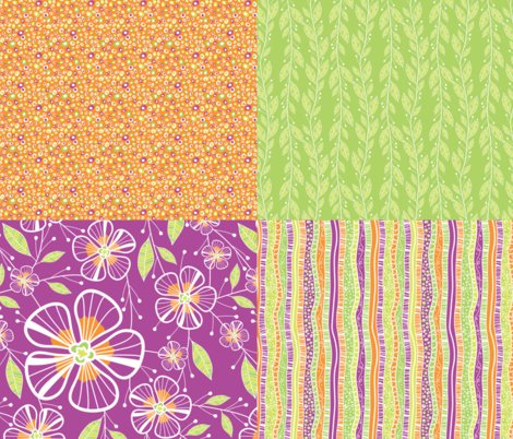Rrrpurple_bouquet_fq_upload.ai_shop_preview