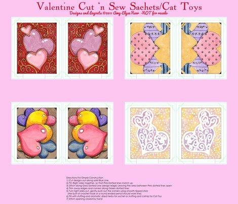 Rrwatercolor_hearts_pink_set_2011_aen_shop_preview