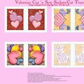 Rrwatercolor_hearts_pink_set_2011_aen_shop_thumb