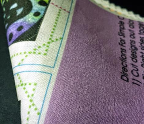 Rrwatercolor_hearts_purple_set_2011_aen_comment_512589_preview
