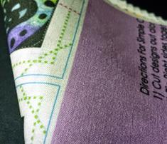 Rrwatercolor_hearts_purple_set_2011_aen_comment_512589_thumb