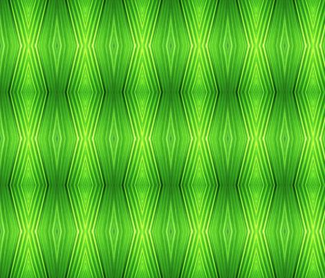 Neon Green fabric by glennis on Spoonflower - custom fabric