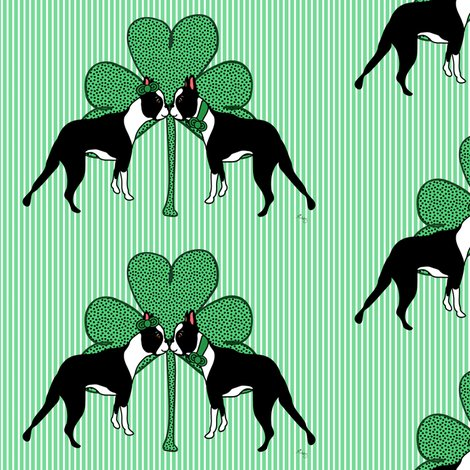 Rrrrst_paddy_s_2_copy_ed_ed_ed_shop_preview