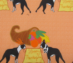 Rrrthanksgiving_comment_136374_preview