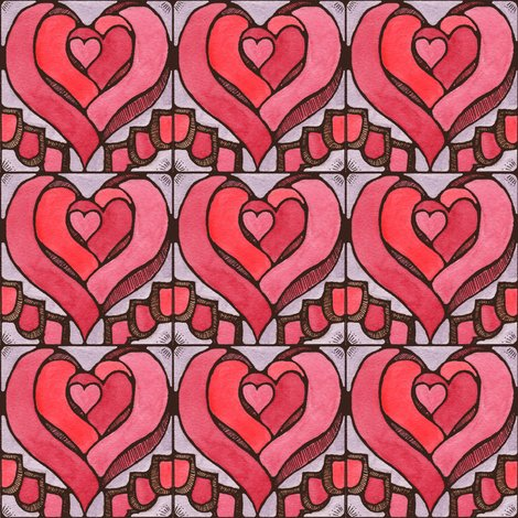 Rrfor_tee_stained_hearts_2011_aen_shop_preview