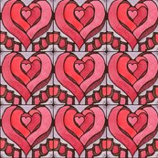 Rrfor_tee_stained_hearts_2011_aen_shop_thumb