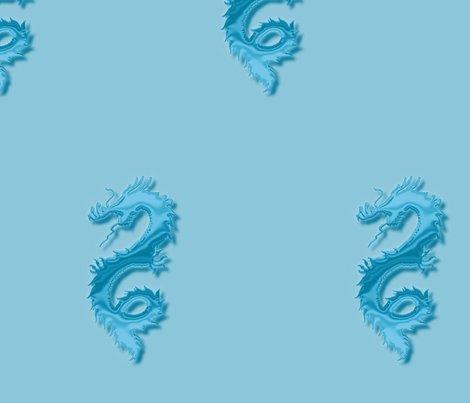 Rrr014-_powder_blue-1_shop_preview