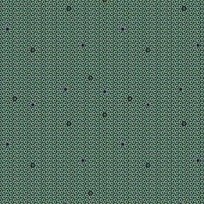 atlantis_dots