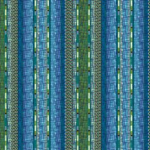 atlantis_stripe 3X size