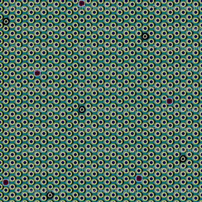 atlantis_dots 3X