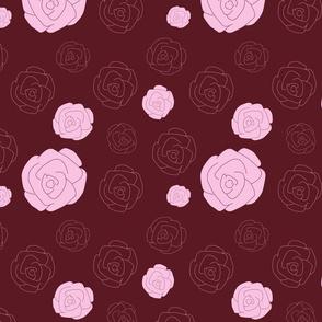 flowers_02