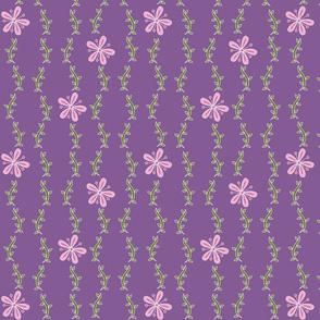flowers_06_