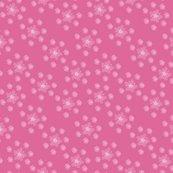 Rflowers_07_shop_thumb