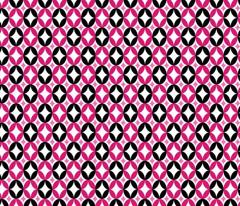 Star Power 1 fabric by jannasalak on Spoonflower - custom fabric