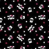 Rcollection_pink_12_shop_thumb