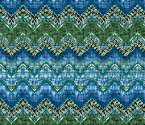 Rrrratlantis_chevron_ed_shop_preview
