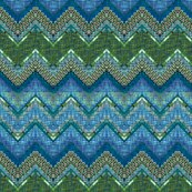 Rrrratlantis_chevron_ed_shop_thumb