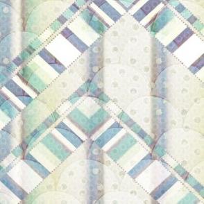 dreamy zigzag 3X