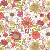 Rrline_garden_floral_shop_thumb