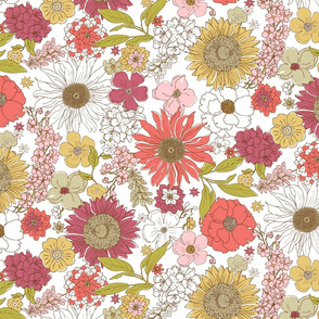 Line_Garden_Floral