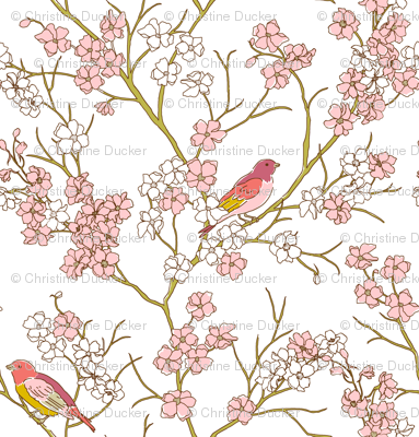 Bird_Print