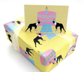 Rrbirthday_card_2_comment_132059_thumb