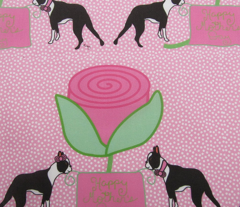 Rrrmother_s_day_card_comment_136351_preview
