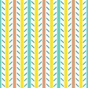 Rrcandy_stripes_shop_thumb