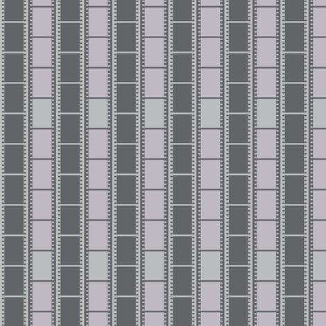 Rfilm_strip_stripe-_small_shop_preview