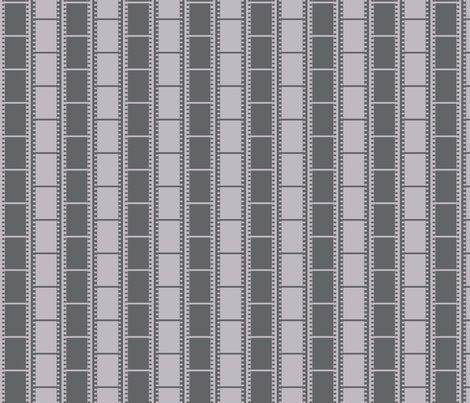 Rrfilm_strip_stripe_shop_preview