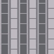 Rrfilm_strip_stripe_shop_thumb