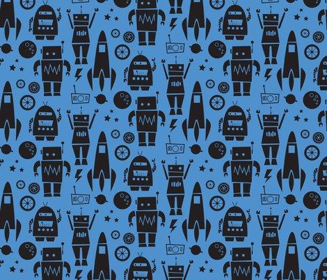 Rr905809_rockets_n_robots_blue_shop_preview