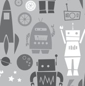 Rrr905814_rockets_n_robots_gray_shop_thumb
