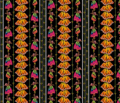 Rrbutterflower_stripe_shop_preview