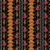 Rrbutterflower_stripe_shop_thumb