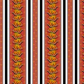 Rrrbutterflower_stripe2_shop_thumb