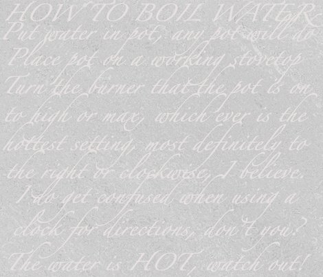 Rrrhow_to_boil_water_shop_preview