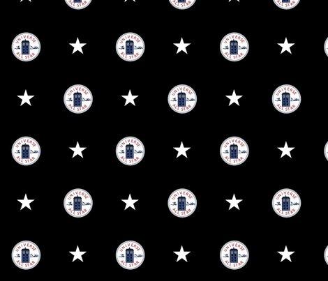 Runiverse-all-star-logo-jpg7_shop_preview