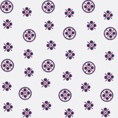 Rrrdelft_dots2a_ed_shop_thumb