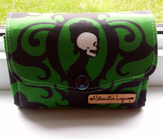 Rskull_flourish_blk_deepgreen_comment_617562_thumb