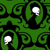 Rskull_flourish_blk_deepgreen_shop_thumb