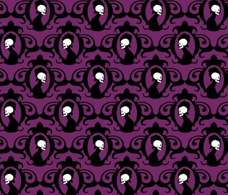 Rrskull_flourish_blk_aubergine_shop_preview