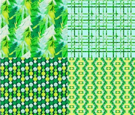 Rrrpaper_mache_evergreens_coordinates_shop_preview
