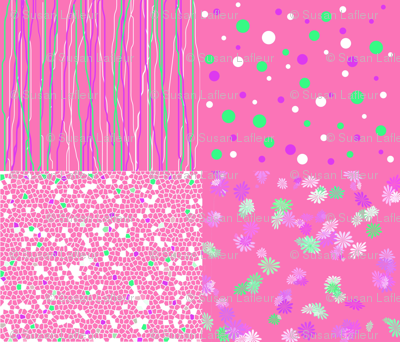 floral_collection