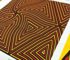 Rrancient_fabric_final_comment_127653_preview