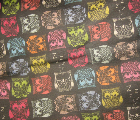 Rrrrsherbet_owls_for_small_scale_st_sf_comment_350054_preview