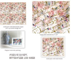 Rrrrra_shabby_chic_collection_comment_126166_preview