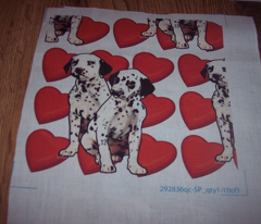 Rrrrdalmatian_puppy_love_comment_137634_preview