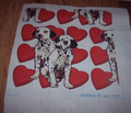 Rrrrdalmatian_puppy_love_comment_137634_thumb